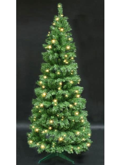 pop up tree uk best artificial trees large trees the 6ft pre