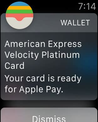 how to make american express card how to start using apple pay in australia eftm