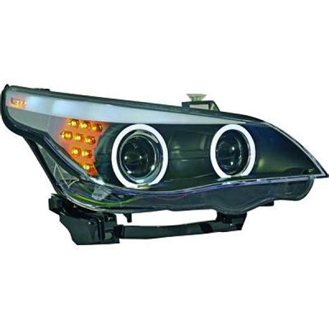 Adaptive Headlights Bmw by Bmw Adaptive Headlight Retrofit