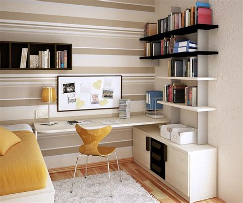 small space office furniture how to place furniture in a small space freshome
