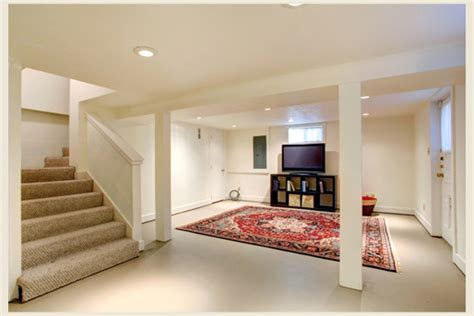 behr paint colors basement colorfully behr and functional basement spaces