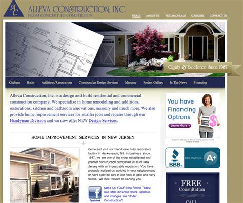 platinum home design renovations review 100 platinum home design renovations review leed