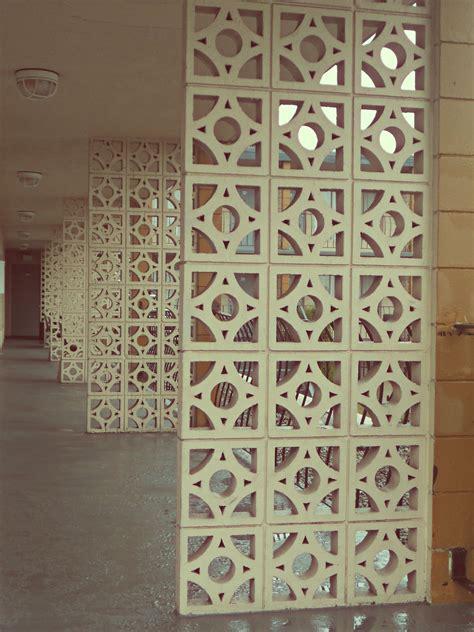 decorative concrete blocks for garden walls garden wall decorative concrete blocks garden decoration