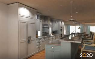 free kitchen design software for 2020 free kitchen design software artdreamshome