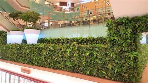 garden feature wall feature wall greenturf asia