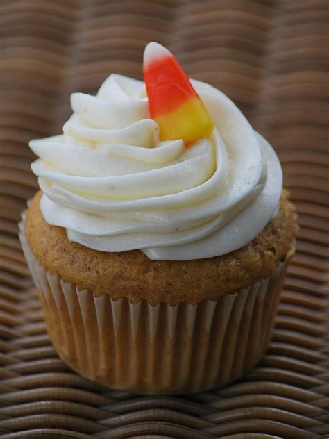 pumpkin cupcakes meals for busy families pumpkin cupcakes