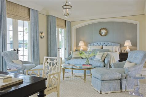 light blue paint bedroom light blue and grey bedroom ideas best with accessories