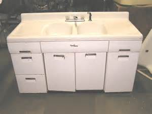 kitchen sinks and cabinets sold antique kitchen sinks