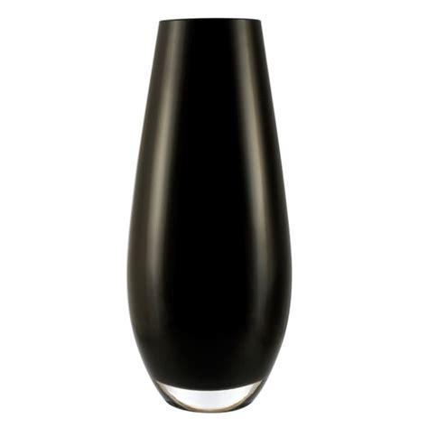 black glass for vases black glass vases interior4you