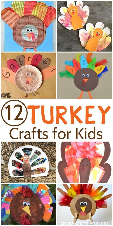 thanksgiving crafts for church 25 best thanksgiving crafts for church ideas on