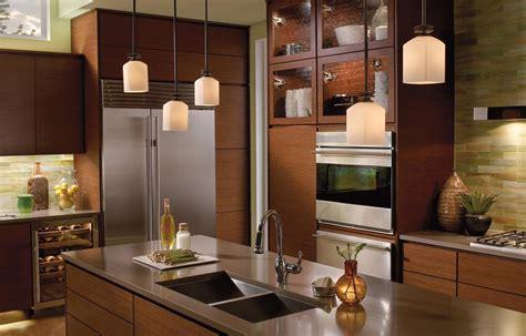 cool lighting fixtures cool kitchen lighting fixtures light fixtures design ideas