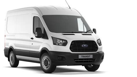 small engine maintenance and repair 2012 ford transit connect on board diagnostic system ford transit obd socket safe 2016 gt essential installation services