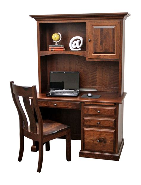 student desks with hutch traditional student desk with hutch top craft