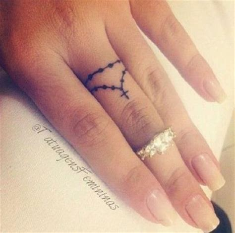 60 charming tiny tattoo designs for teenagers amazing