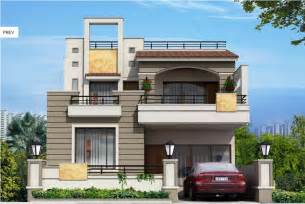 600 Sq Feet floor plan anukriti builders amp developers anukriti s