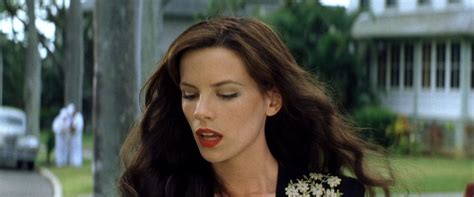 pearl harbor 2001 kate beckinsale image 5321095 fanpop