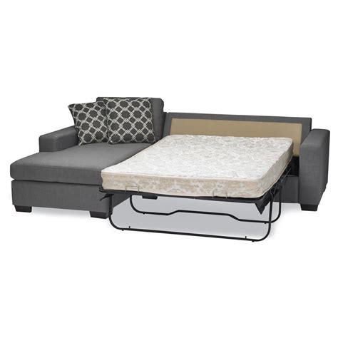 sofa sleeper sectional sofas to go mimi sleeper sectional reviews wayfair