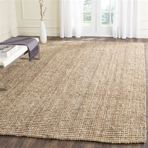 jute rugs jute rugs how to best use jute rugs to compliment your home