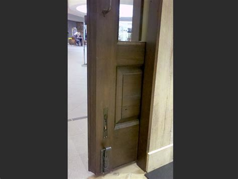 22 interior door interior doors specialty 22 northstar woodworks