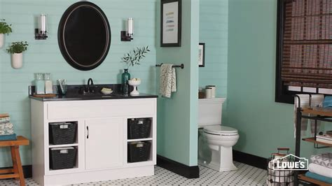 inexpensive ways to decorate your home inexpensive ways to decorate your home idolza