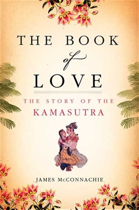 kamsutra in book pdf with picture kamsutra ebooks images frompo 1