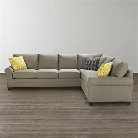 l shaped sectional sofas l shaped sectional sofa