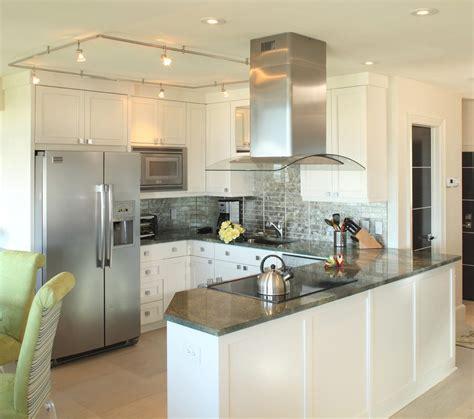 style kitchen ideas condo kitchen ideas kitchen style with kitchen