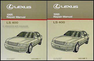 car repair manuals download 1996 lexus ls electronic toll collection service manual car repair manuals download 1995 lexus ls electronic toll collection 1995