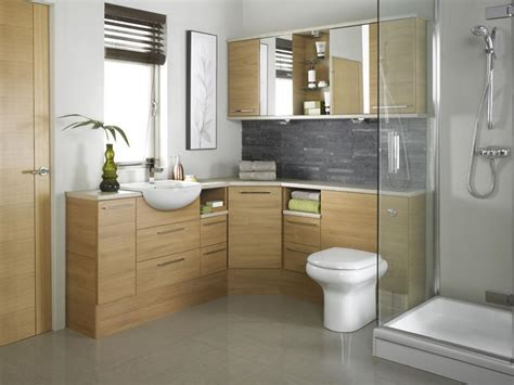 bathrooms designs pictures classic and rustic appearance for your bathroom travertine design ideas kylerideout interior