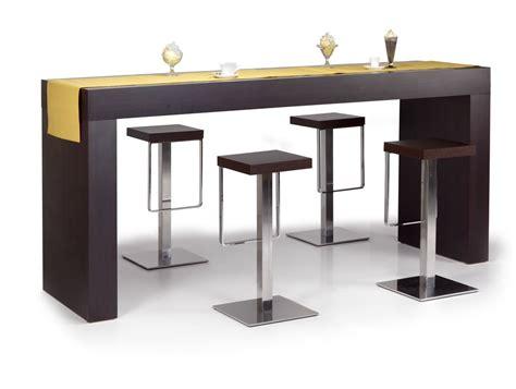 bar table for kitchen regular hosts get cheap bar tables kitchen edit