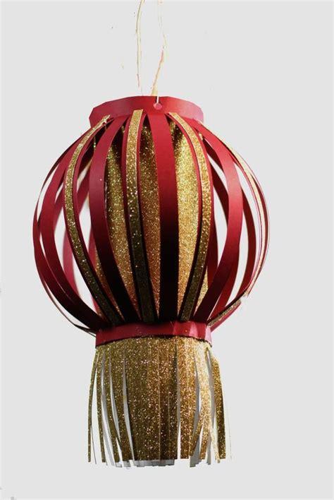 japanese paper lanterns craft best 25 paper lanterns ideas on diy