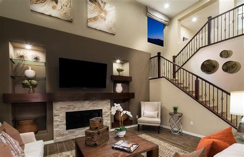 modern contemporary living room ideas contemporary living room with hardwood floors carpet