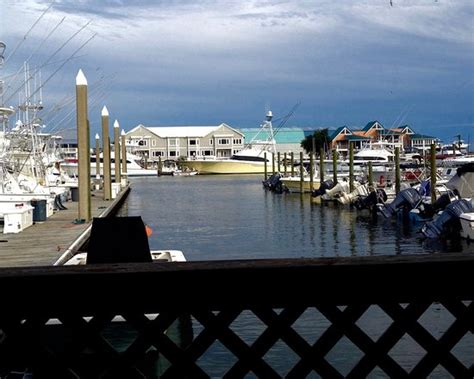 house bar and grill wilmington nc fish house grill wilmington menu prices restaurant