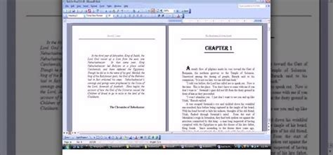 picture book format how to publish your book in kindle format on