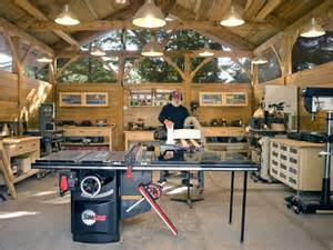 woodworking shop size 25 unique woodworking shop ideas on garage