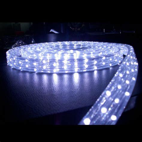 light rope led china led rope light bs led f 5w china led rope lights