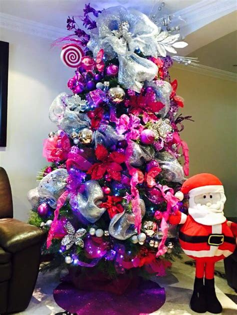 lo ultimo en arboles de navidad lo ultimo en arboles de navidad 28 images dise 241 o