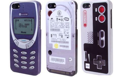 fundas para iphone 5s originales funda iphone 5 para reventar burbujas hasta el infinito