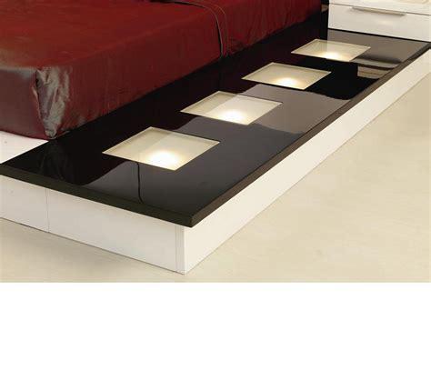 lacquer furniture modern dreamfurniture impera modern contemporary lacquer