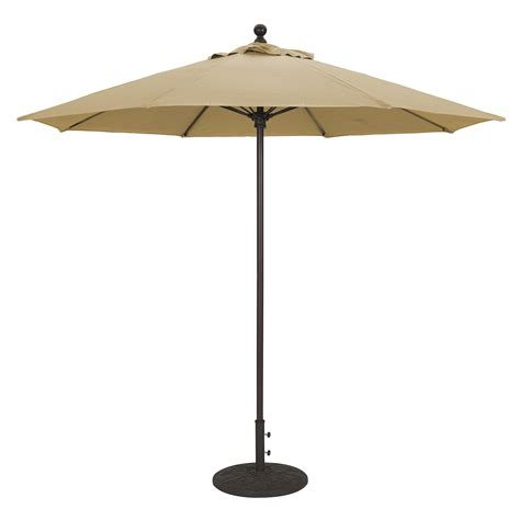 galtech patio umbrellas patio umbrella store galtech umbrellas treasure garden