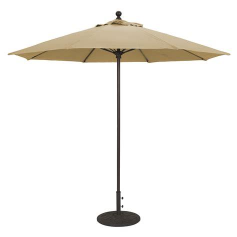 patio umbrellas parts offset patio umbrella replacement parts images