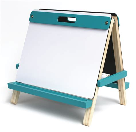 Alternatives To Framing buy aa childrens tabletop easel
