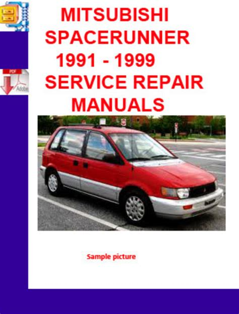car repair manuals online pdf 1993 dodge stealth electronic valve timing mitsubishi 3000gt service manual pdf download autos post