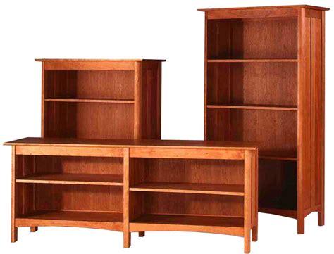 woodworking bookshelf woodwork solid wood bookshelf plans pdf plans
