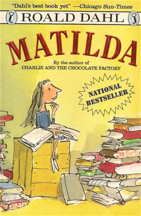 matilda pictures from the book matilda bookish tendencies