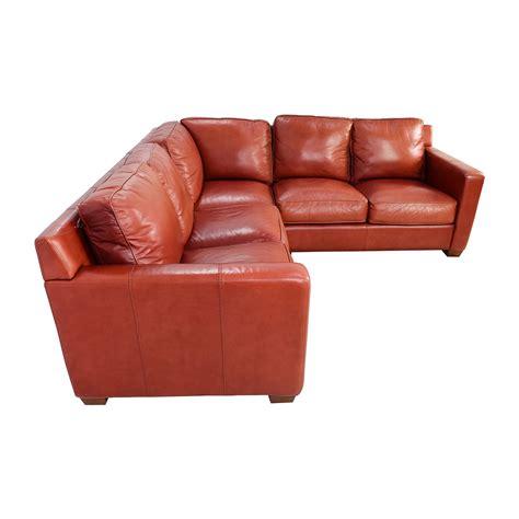 thomasville leather sofa prices thomasville furniture prices 28 images thomasville