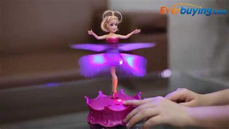 disney fairies light up wings 100 disney fairies light up wings disney fairies