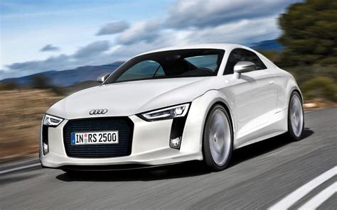 Audi Horsepower by 2015 Audi S5 Horsepower 2018 Car Reviews Prices And Specs