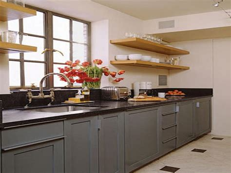 small kitchen designs photo gallery kitchen simple small kitchen designs photo gallery small