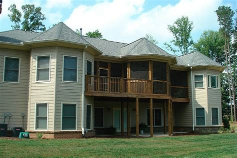 bi level house plans with garage bi level house plans with garage traditional house